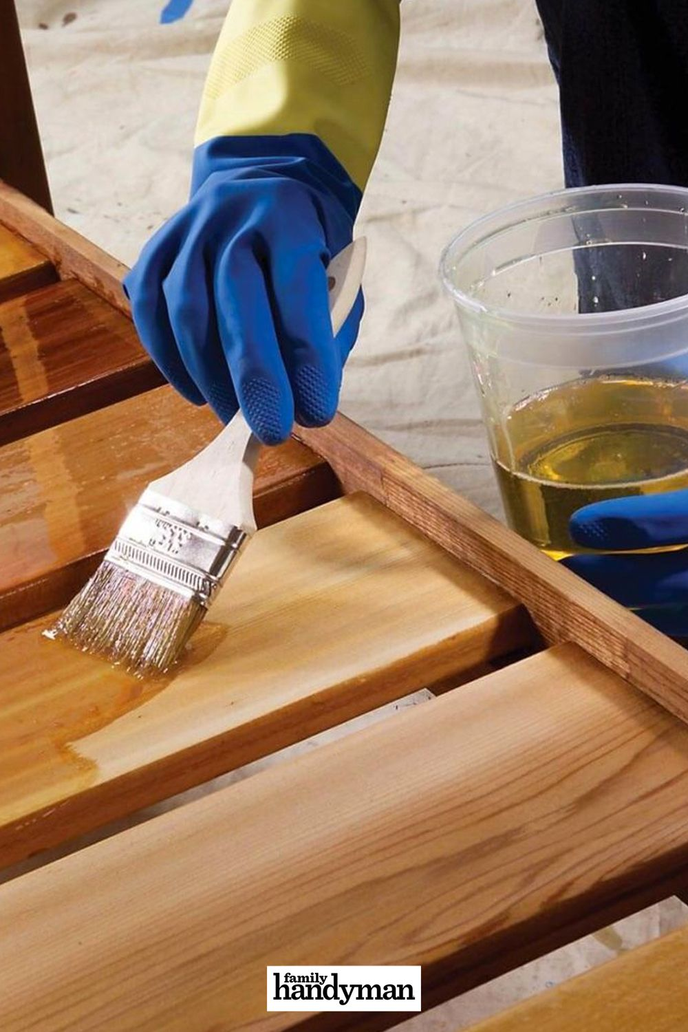 20 Spring Projects To Start Planning in 2020 Woodworking