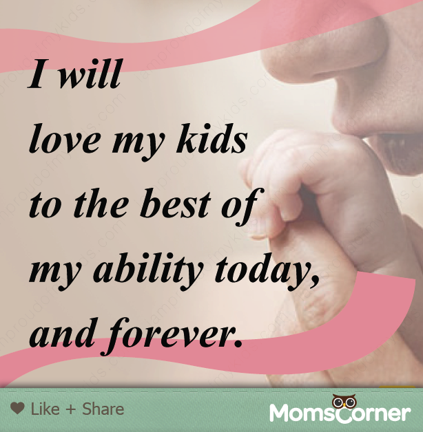Love Quotes For Kids Captivating Quotes About Kids Helping  Is This Quote True For You  Quotes I