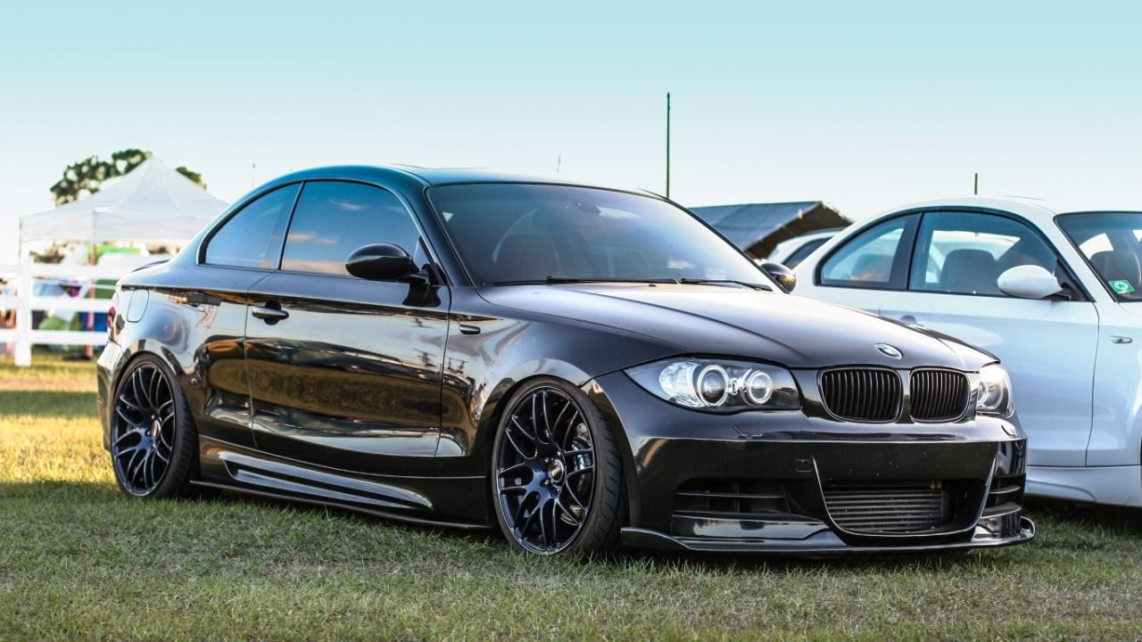 bmw 135i bmw 4ever pinterest bmw cars and coupe. Black Bedroom Furniture Sets. Home Design Ideas