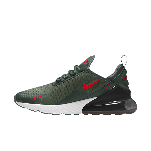 Nike Free Nike Air Max Sneakers Schuh Sicherheit Schuh png