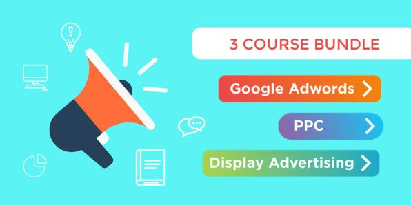 Pay Per Click (PPC) Professional Certification Course Bundle - pay for resume