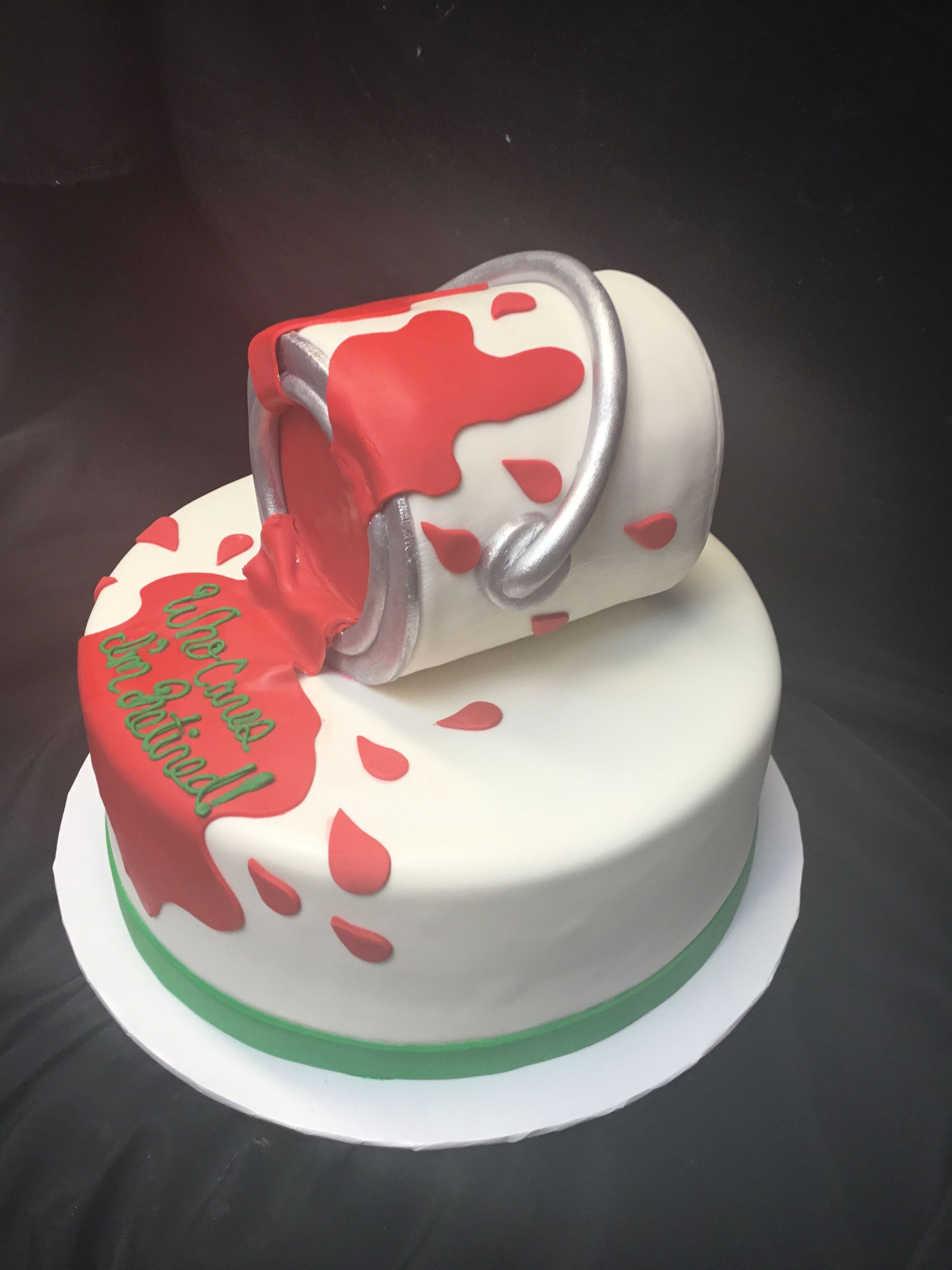 Pin By Jennicakes On Guys Birthday Cakes Pinterest Guy Birthday
