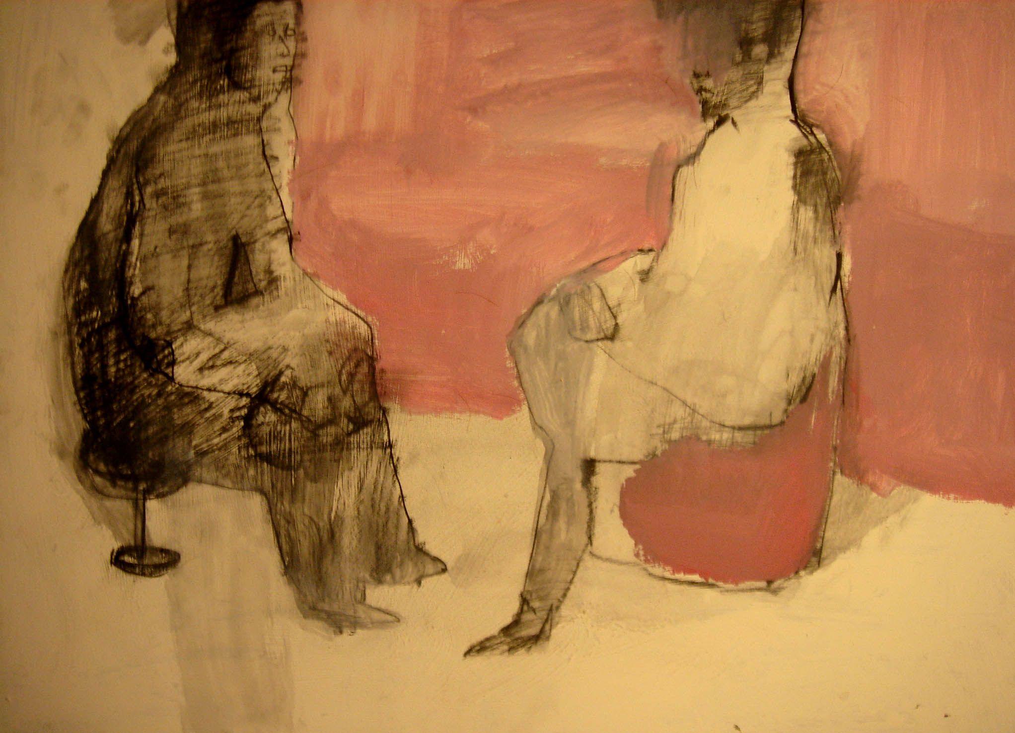 Untitled 2006 Wang Tzu-Ting