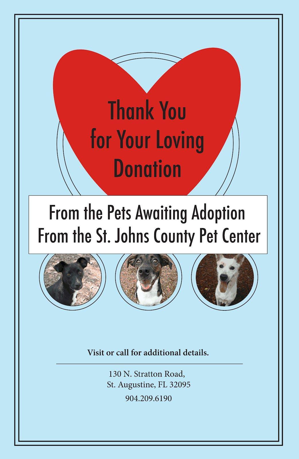 Pet Adoption Donations Poster Design By Jordan Brantley Pet Adoption Pets Adoption