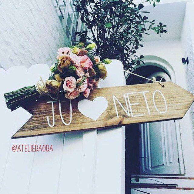 Pin de FATTO MANU em Casamento Surpresa em Maresias (com
