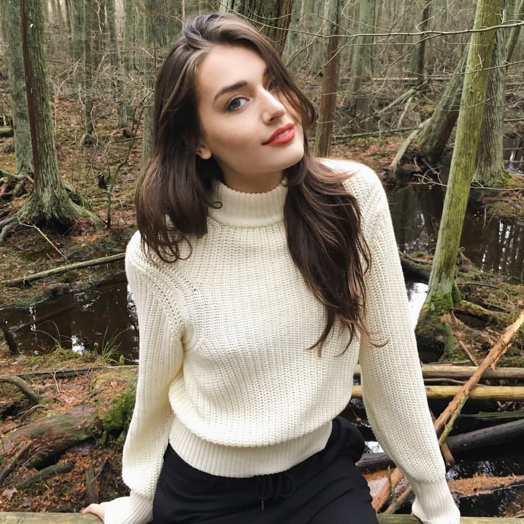 Video Jessica Clements nudes (84 photos), Topless, Paparazzi, Feet, bra 2017