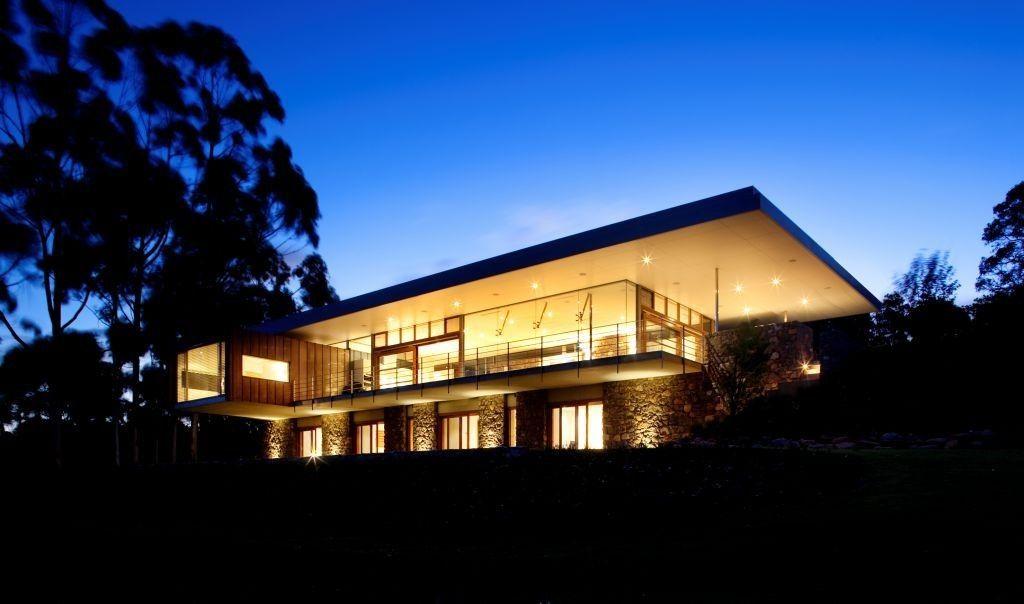 High Quality Gallery Of Yallingup Residence / Wright Feldhusen Architects   6. Western  AustraliaDesign ... Amazing Pictures
