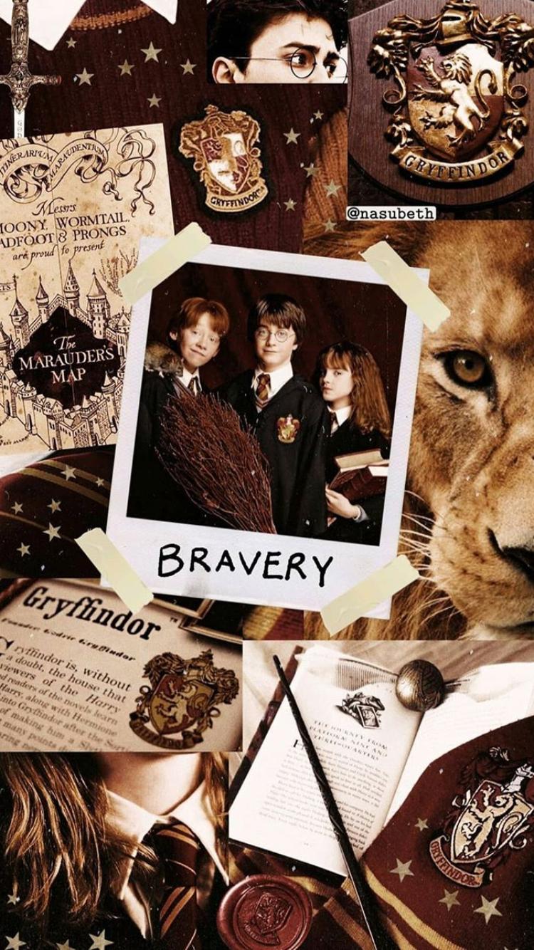 Hogwarts Whatsapp Harry Potter Background Harry Potter Wallpaper Harry Potter Wallpaper Backgrounds