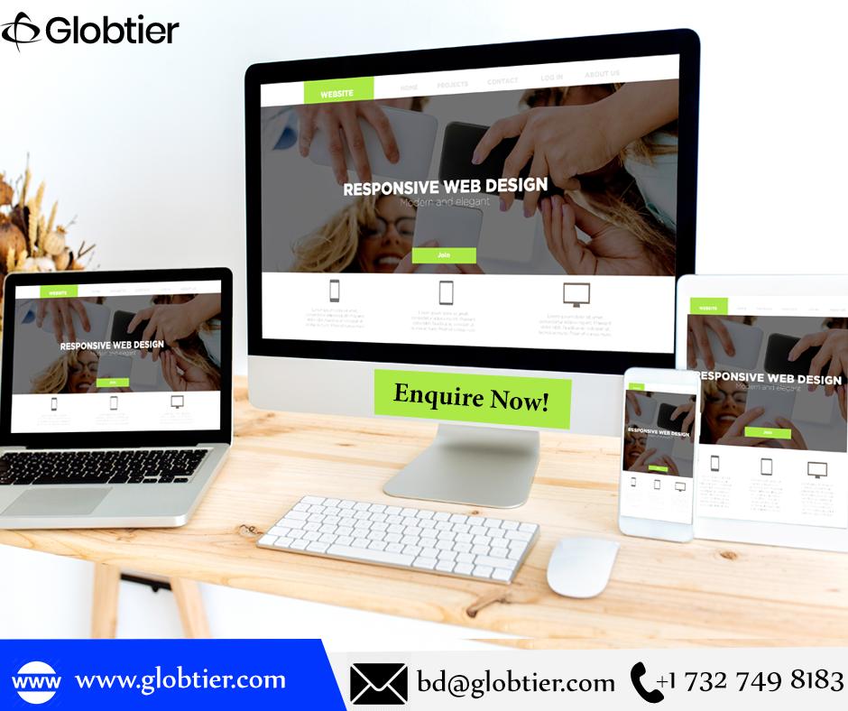 We Build A Creative Effective Professional Website Provide Affordable Web Design Solutions Hir Ecommerce Website Design Web Design Web Development Design