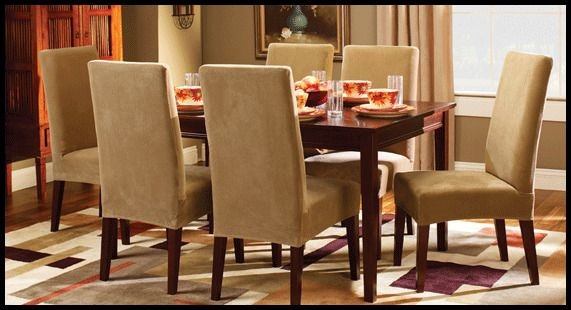 Dining RoomDining Room Chairs Covers Sale Cheap