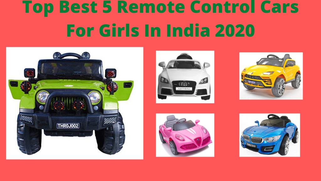 Online shopping sites in India Shop online for Kid toys
