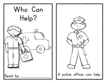 Printables Free Community Helpers Worksheets 1000 images about community helpers on pinterest activities opinion writing and doctors