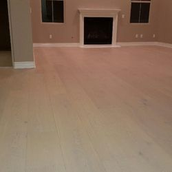 simpleFLOORS | Manage Business Photos | Yelp for Business Owners