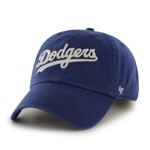 Los Angeles Dodgers Dodger Hats Womens Dodgers Hat Mens Hats Baseball
