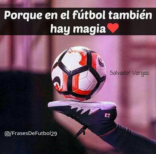 Pin De Jessica Gonzalez En 3 Futbol Frases De Amor
