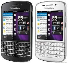 Download Free Vpn For Blackberry Q10