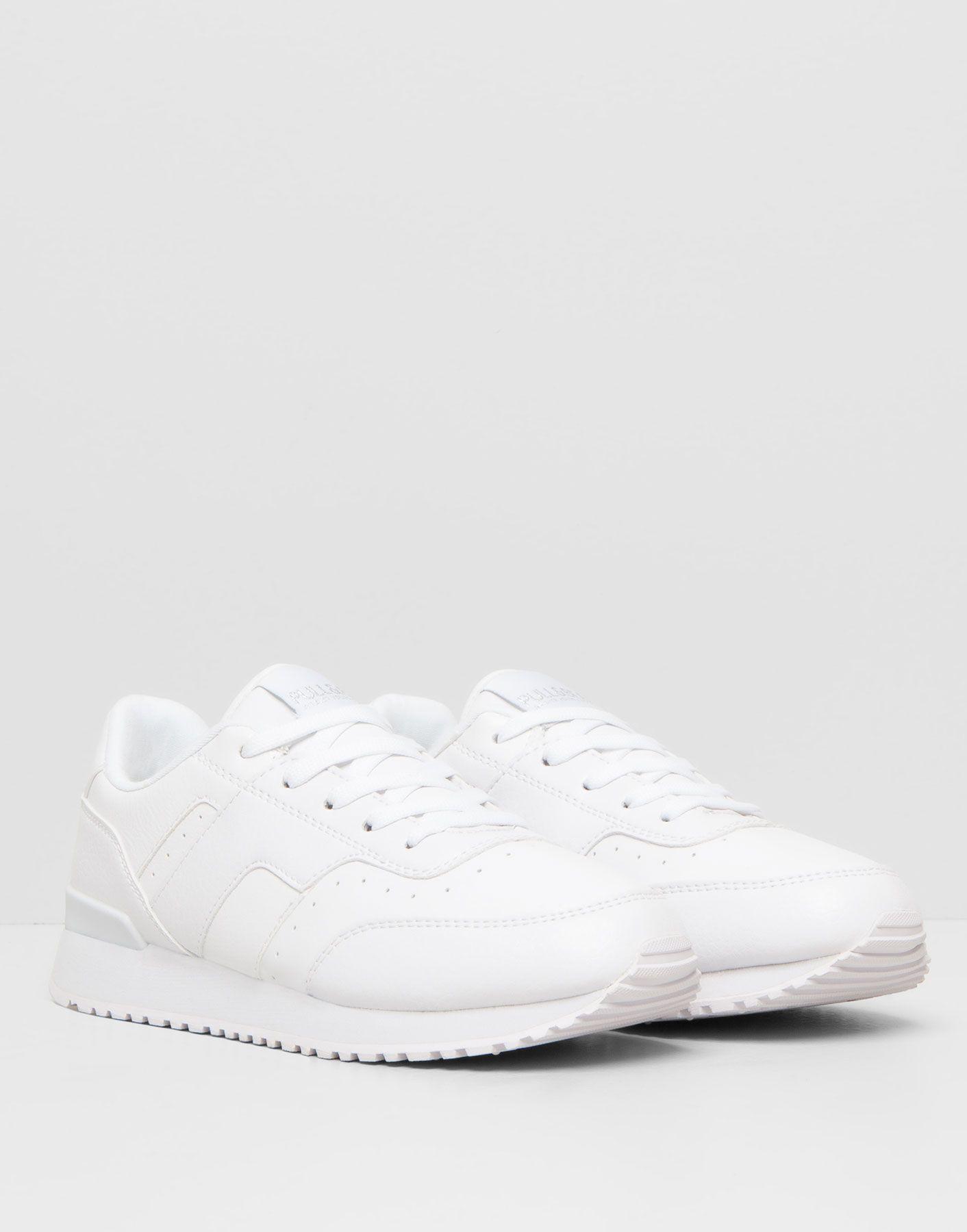 taille 40 9a546 2c9fc chaussure a la mode au portugal,soldes france boutique nike ...