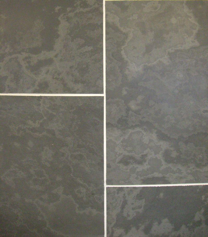 Grey Honed Slate 12mm Brazilian Slate Tile That We Stoneworld