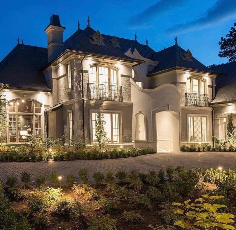 Luxury Mansion Interior Qatar On Behance: Pin By Dawn Davis On Houses