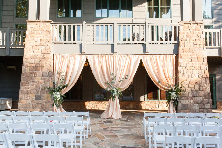 36++ Outdoor wedding venues ogden utah ideas
