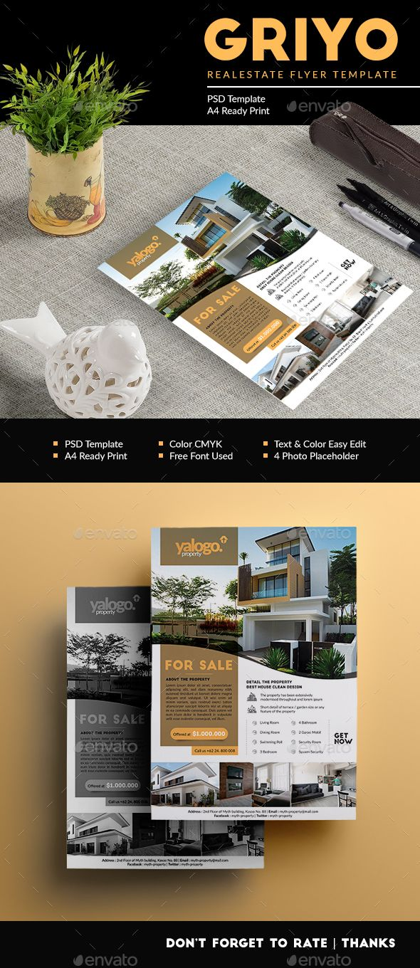 pin by best graphic design on flyer templates pinterest design