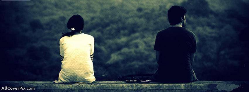5 Hal ini akan membuat kamu move on dari mantan kamu ladies   - Hamdan akan,membuat,kamu,move,dari,mantan,kamu,ladies