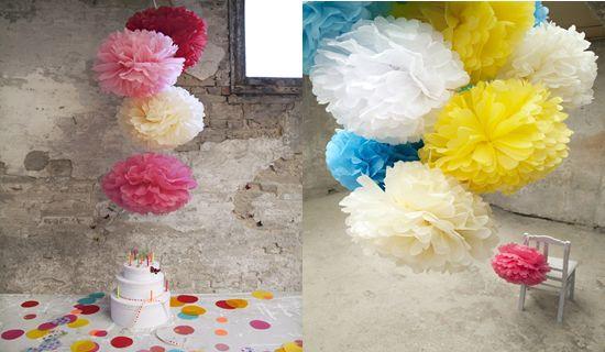 Déco de mariage à faire soi-même | décoration floral | Pinterest ...