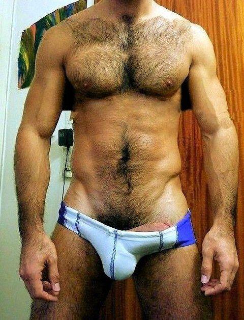 Play boy naked pics
