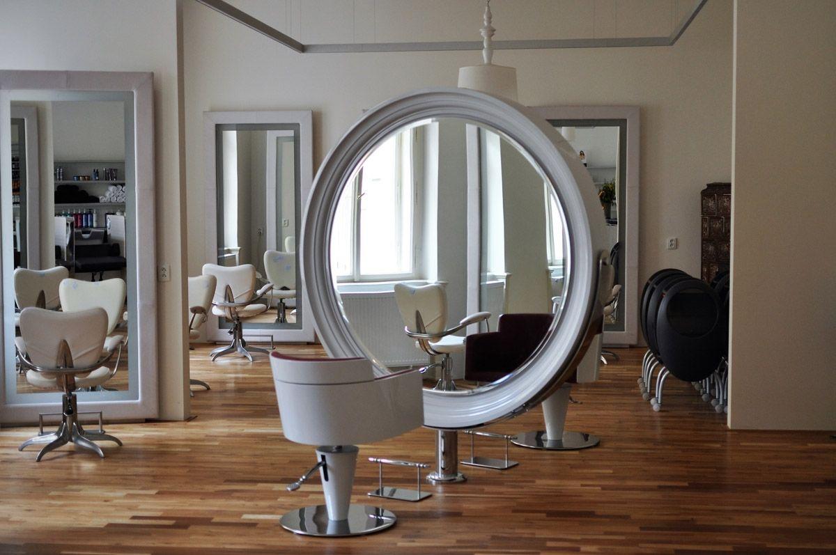 beauty salon equipment furniture gamma bross pinterest beauty salon equipment. Black Bedroom Furniture Sets. Home Design Ideas