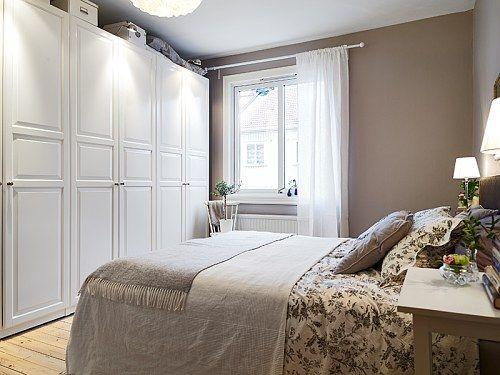 resultado de imagen de decoracion habitaciones - Dormitorios Decoracion