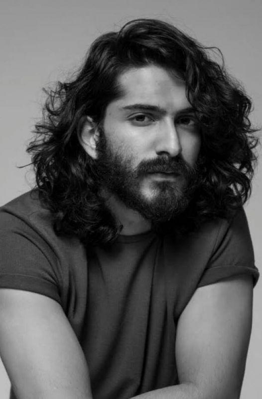 8 Indian Actors Who Give Us Some Major No Shave November Beard Goals Hair And Beard Styles Long Hair Styles Men Long Hair Beard