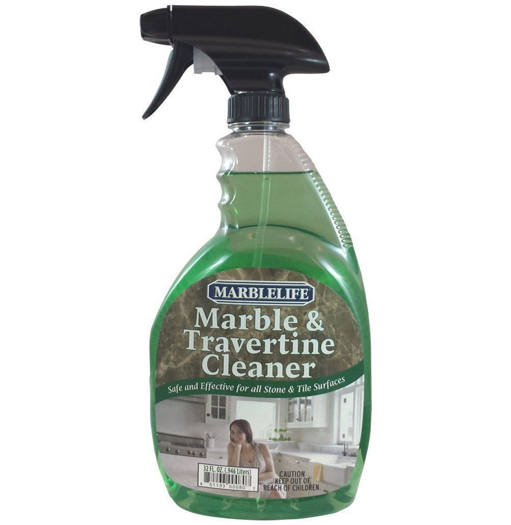 Ultimate buyers guide to the best marble cleaner marbles marble cleaner marblelife dailygadgetfo Image collections