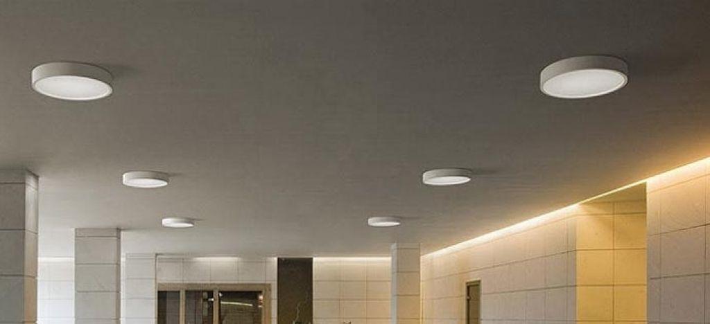 deckenlampen wohnzimmer modern deckenleuchten innen deckenleuchten, Wohnzimmer