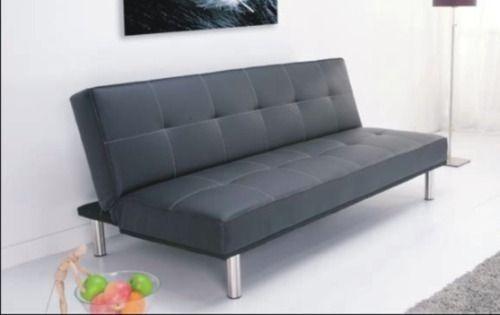 Futon sofa cama mercadolibre for Sofa cama bueno bonito y barato