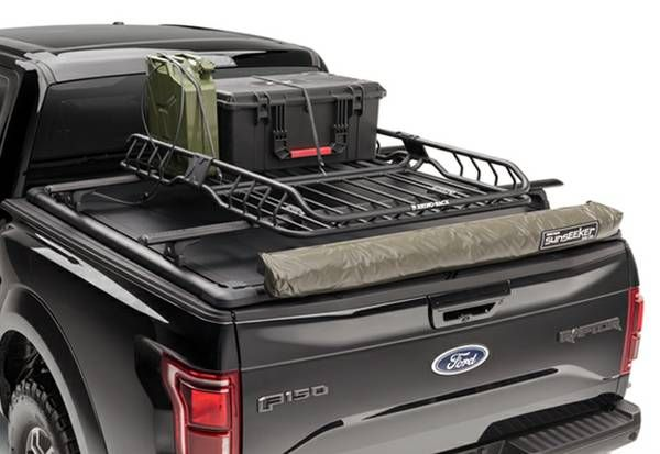 Qr Code Link To This Post Selling A Near Perfect Undercover Ridgelander One Of The Most Practical And Secure Truck Truck Bed Truck Bed Covers Tonneau Cover