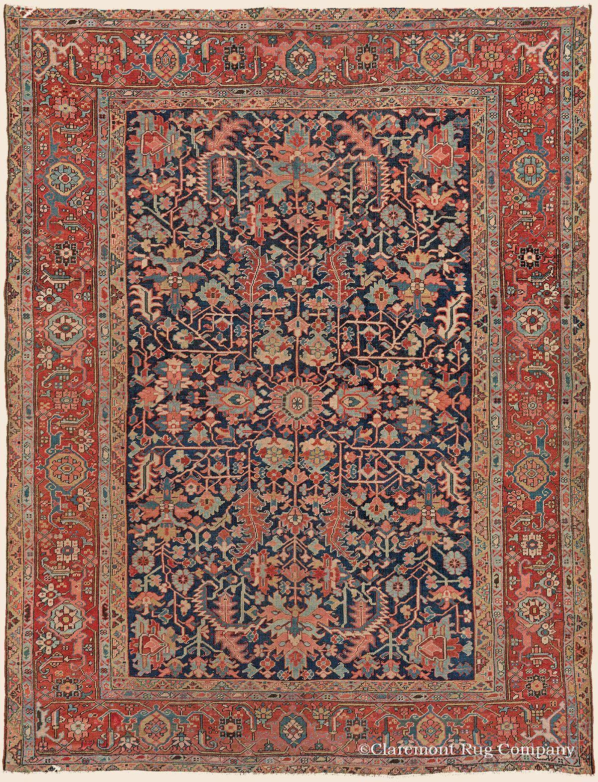 Carpet Runners Northern Ireland Carpetrunnersnortheast Code 1194970066 Rugs On Carpet Persian Carpet Rugs In Living Room