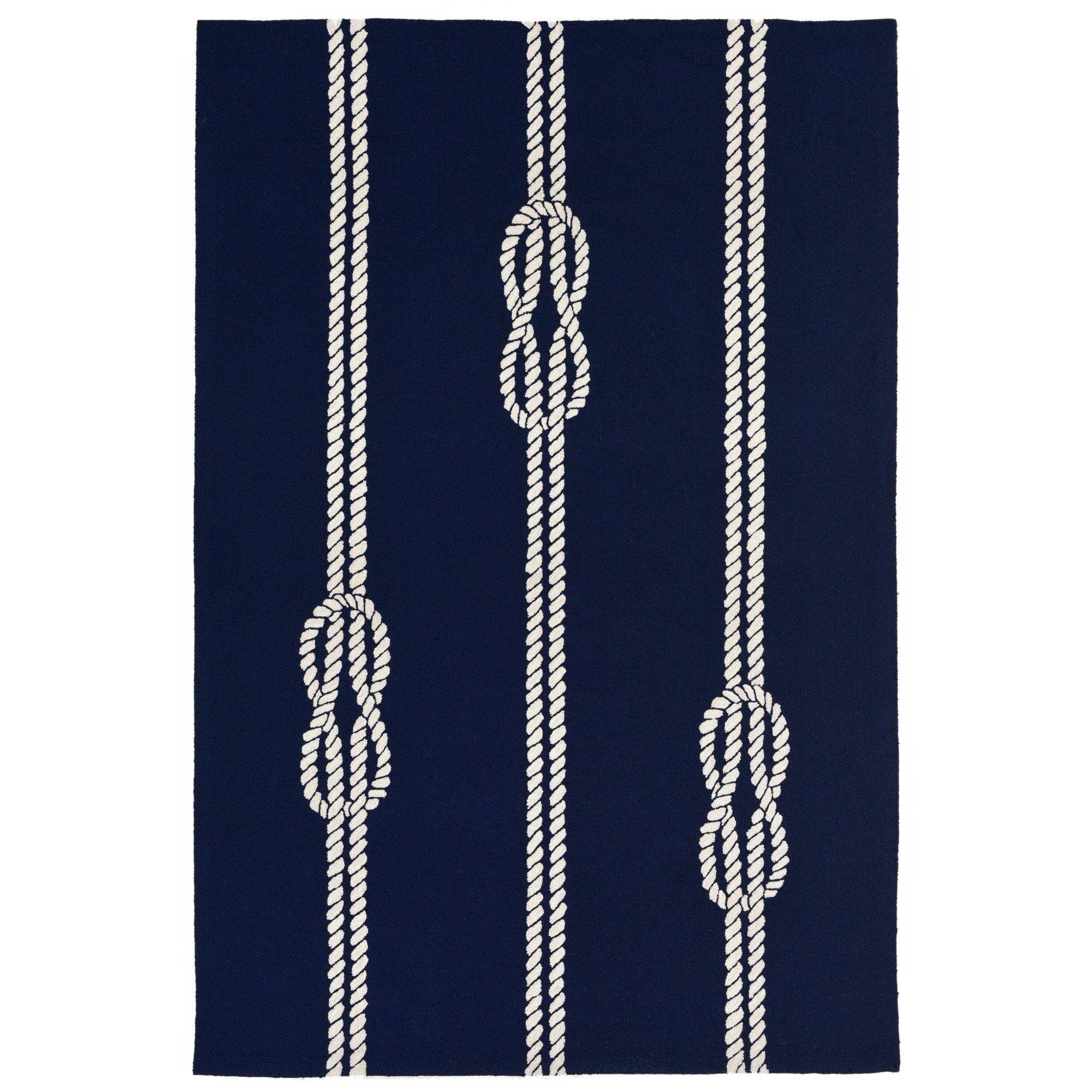 Nautical Twine Outdoor Rug 7 6 X 9 6 7 6 X 9 6 Rope Rug Outdoor Rugs Indoor Outdoor Area Rugs