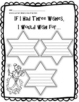 Fairy Tale Writing Prompts { Set of 14 } TEACHERS APPRECIATION SALE MAY 5-6!! SAVE UP TO 28%