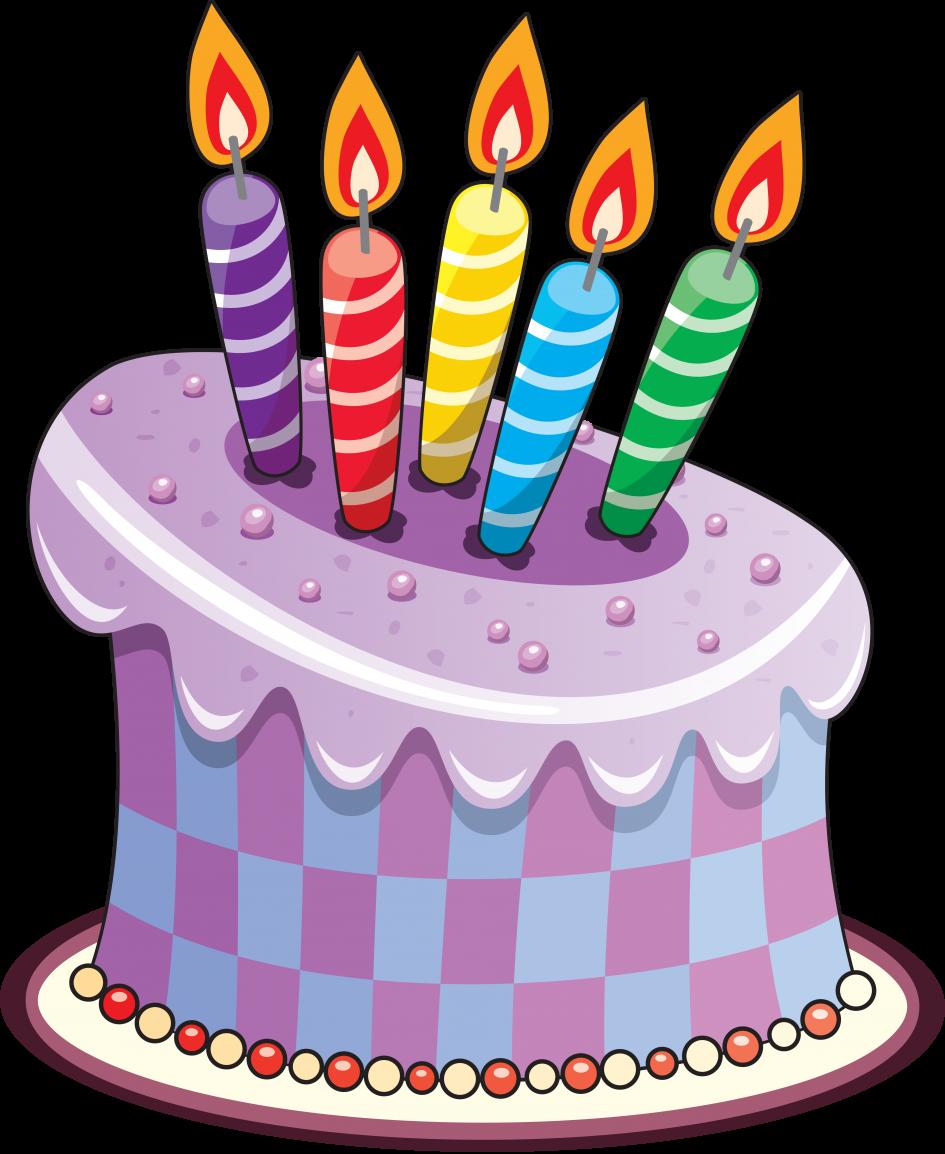 День рождения картинки вектор, болей лена