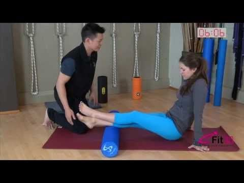 increase your yoga flexibility  youtube  yoga for