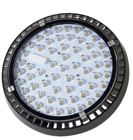 Led Bathroom Heat Lamp 50w 100w 150w 200w led ceiling spotlight led industrial lamp led