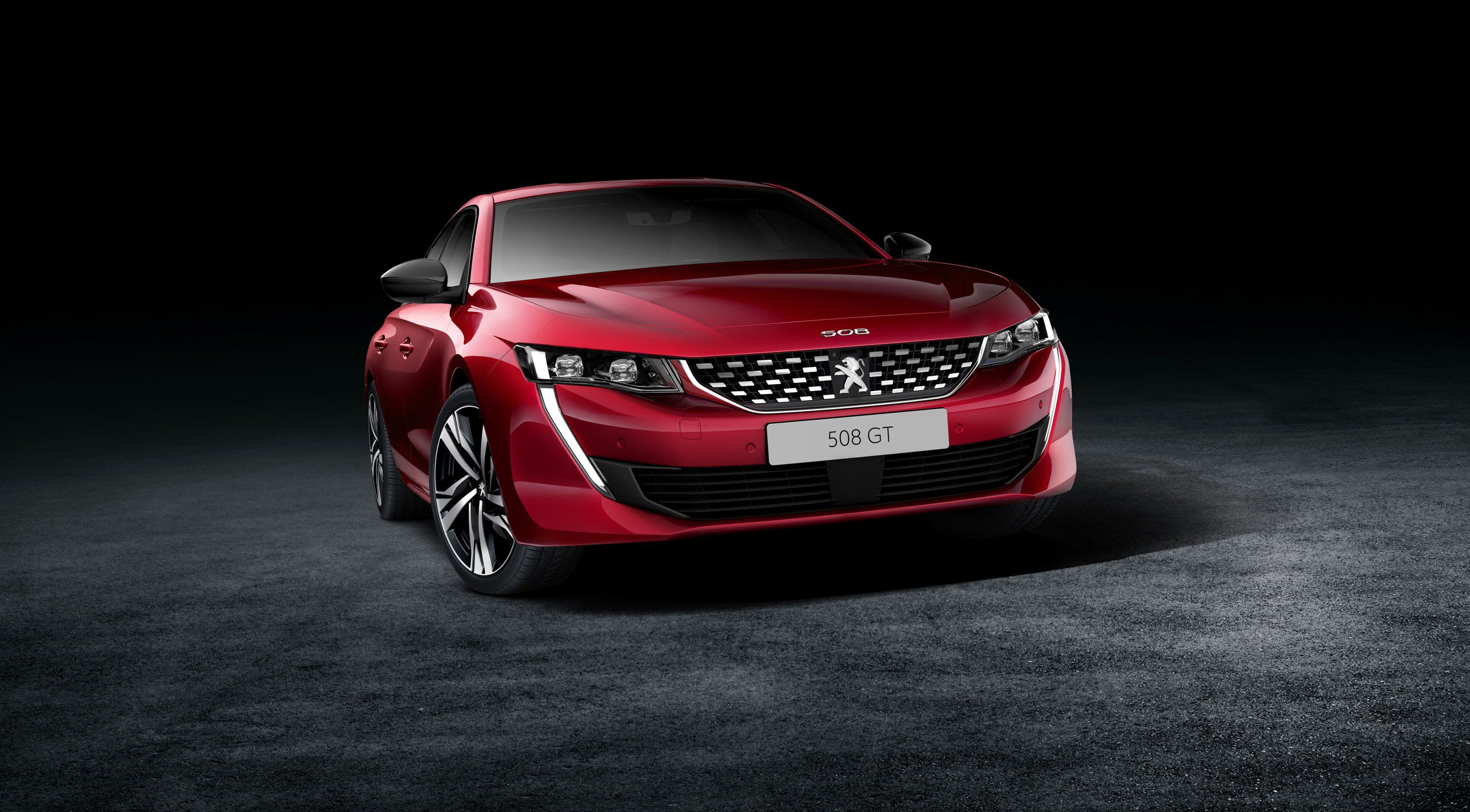 Is PSA Bringing Peugeot, Citroen, DS, Vauxhall, Or Opel To