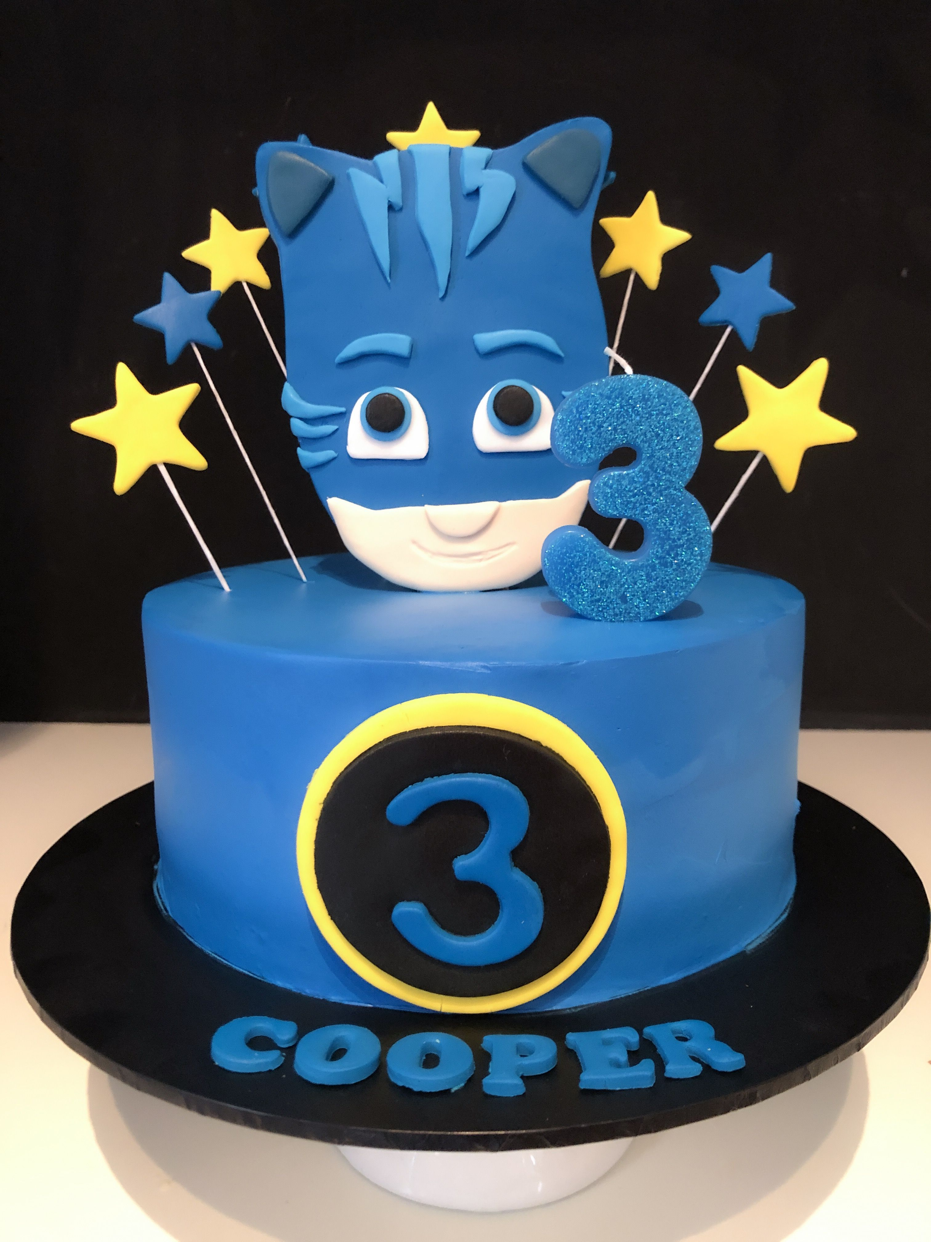 Pin Auf Cupcake Cakes