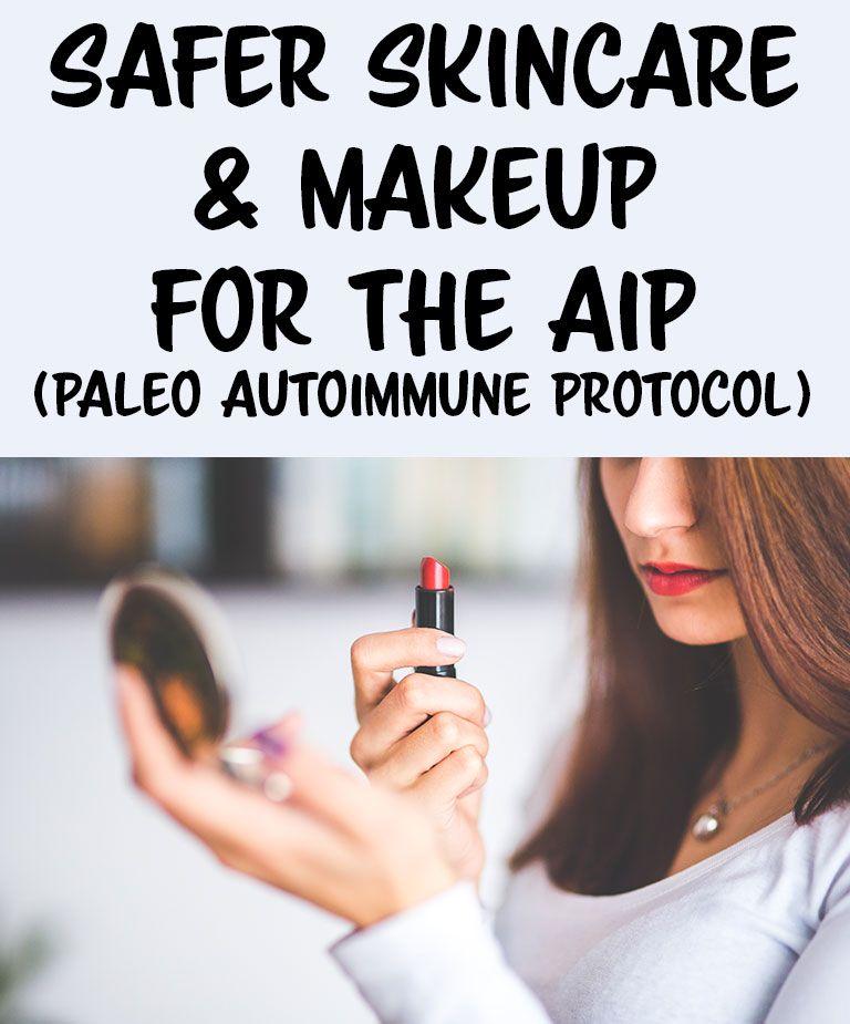 Paleo and Acne
