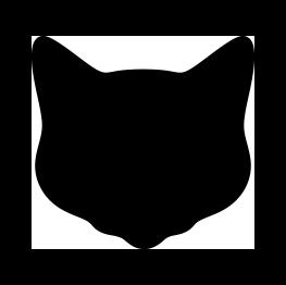 Free Silhouette Clip Art Silhouette Clip Art Cat Template Silhouette Free