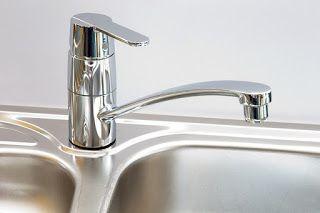 Affari miei: acqua del rubinetto o depuratore acqua domestico