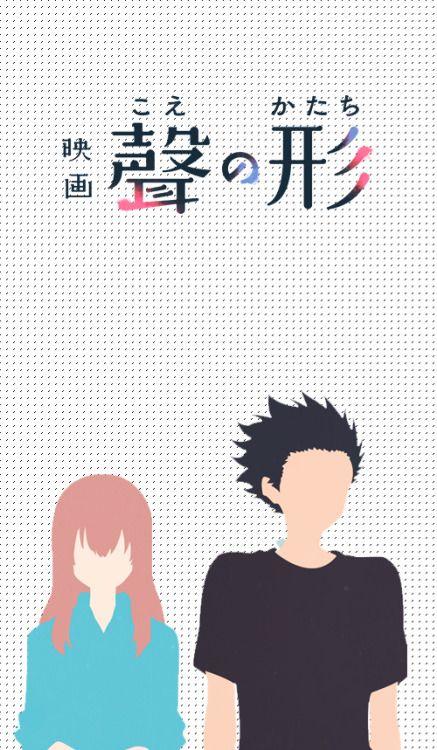 anime background   Tumblr