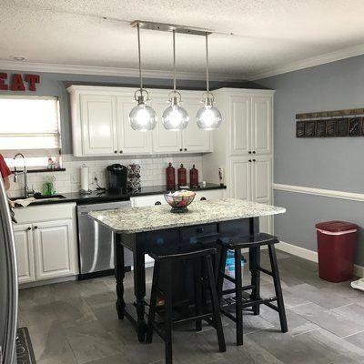 kitchenutensils kitchen remodel project plan template