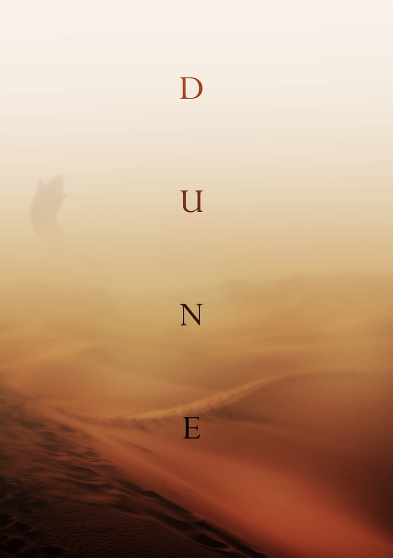 Dune teljes film