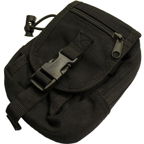 Tactical > Molle Gear Acme Approved Molle gear, Camera